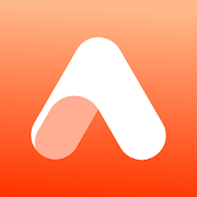 """دانلود AirBrush 4.7.1 – برنامه روتوش چهره """"ایر براش"""" اندروید"""