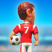 """دانلود Mini Football 1.2.0 – بازی فوق العاده """"مینی فوتبال"""" اندروید"""