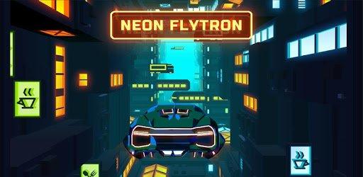 http://funroid.ir/wp-content/uploads/2020/09/Neon-Flytron1.jpg