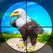 دانلود Birds Game Angry 2.2 – بازی شکار پرندگان برای اندروید