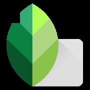"""دانلود Snapseed 2.19.1.303051424 – برنامه ویرایشگر عکس حرفه ای """"اسنپسید"""" اندروید"""