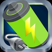 """دانلود Battery Doctor 6.33 – برنامه بهینه ساز باتری گوشی """"دکتر باتری"""" اندروید"""