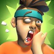 دانلود Slap Kings 1.2.9 – بازی سلاطین چک زدن برای اندروید