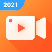 """دانلود V Recorder 4.0.8 – برنامه ضبط صفحه گوشی """"وی رکوردر"""" اندروید"""