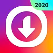 """دانلود Vidma 1.21.0 – برنامه دانلودر اینستاگرام """"ویدما"""" اندروید"""