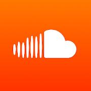 """دانلود SoundCloud 2021.01.13 – برنامه """"ساند کلود"""" برای اندروید"""