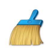 """دانلود Clean Master 7.4.9 – برنامه بهینه ساز گوشی """"کلین مستر"""" اندروید"""