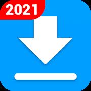 """دانلود Tweet Downloader 1.1.1 – برنامه سیو فیلم های توییتر """"توییت دانلودر"""" اندروید"""