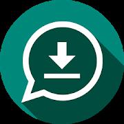 دانلود Status Saver 8.8.2 – برنامه استاتوس سیور واتساپ برای اندروید