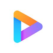 """دانلود Mi Video 2021012600 – برنامه ویدیو پلیر شیائومی """"می ویدیو"""" اندروید"""