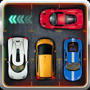 دانلود Unblock Car 2.3 – بازی رفع انسداد ماشین برای اندروید