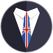 """دانلود Expert 5.1.6 – برنامه آموزش زبان انگلیسی """"اکسپرت"""" اندروید"""