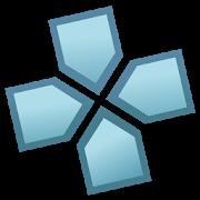 دانلود PPSSPP 1.10.3 – برنامه اجرای بازی های پی اس پی برای اندروید