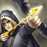 """دانلود Archers Kingdom 1.2.12 – بازی اکشن """"پادشاهی کمانداران"""" اندروید"""