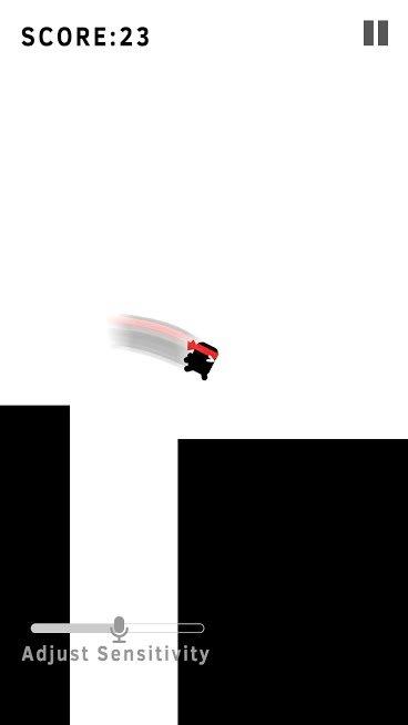 دانلود Scream Go Hero 2.0.5 – بازی قهرمان جیغ برای اندروید