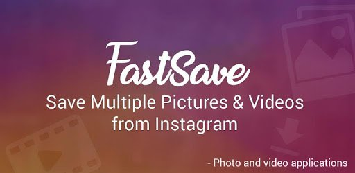 http://funroid.ir/wp-content/uploads/2021/01/FastSave-for-Instagram.jpeg