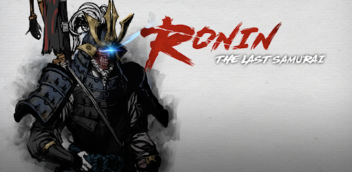 http://funroid.ir/wp-content/uploads/2021/01/Ronin.png