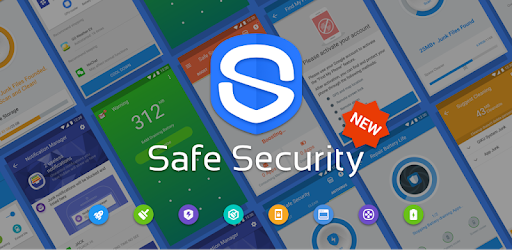 http://funroid.ir/wp-content/uploads/2021/01/Safe-Security.png