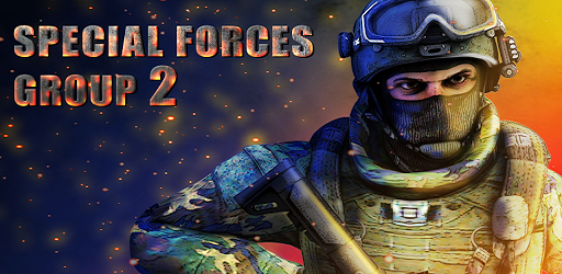 http://funroid.ir/wp-content/uploads/2021/01/Special-Forces-Group-2.png