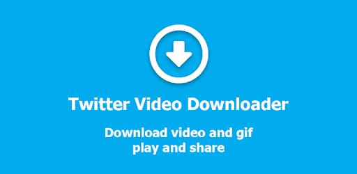 http://funroid.ir/wp-content/uploads/2021/01/Tweet-Downloader.png