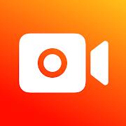 """دانلود Vidma Recorder 1.9.5 – برنامه """"ویدما رکوردر"""" برای اندروید"""