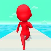 دانلود Fun Race 3D 1.7.5 – بازی مسابقه بامزه برای اندروید