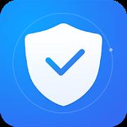 """دانلود Phone Master 5.0.6.0003 – برنامه بهینه ساز گوشی """"فون مستر"""" اندروید"""