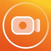 """دانلود Mobi Screen Recorder 3.0.4 – برنامه """"موبی اسکرین رکوردر"""" اندروید"""