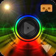 """دانلود Spectrolizer 1.20.101 – برنامه موزیک پلیر """"اسپکترولایزر"""" اندروید"""