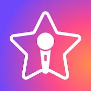 """دانلود StarMaker 7.8.9 – برنامه خوانندگی """"استار میکر"""" برای اندروید"""