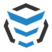"""دانلود AppBlock 4.3.10 – برنامه قفل برنامه و سایت """"اپ بلاک"""" اندروید"""