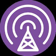 دانلود Podcast Player 6.8.0 – برنامه پادکست پلیر برای اندروید