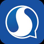 """دانلود Soroush Plus messenger 3.17.7 – برنامه پیام رسان """"سروش"""" اندروید"""