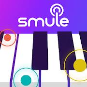 """دانلود Magic Piano MOD 3.0.7 – برنامه """"پیانو جادویی"""" برای اندروید"""