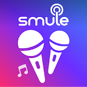 """دانلود Smule 8.4.9 – برنامه خوانندگی """"اسمول"""" برای اندروید + مود"""