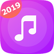 """دانلود GO Music 4.6.0 – برنامه موزیک پلیر """"گو موزیک"""" اندروید"""