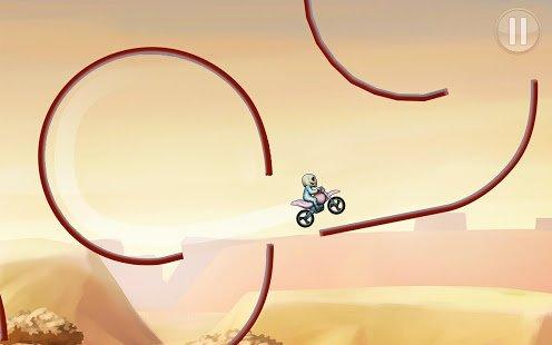 دانلود Bike Race 8.0.0 – بازی مسابقه موتورسواری برای اندروید