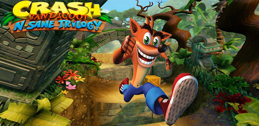 http://funroid.ir/wp-content/uploads/2021/02/Crash-Bandicoot.png