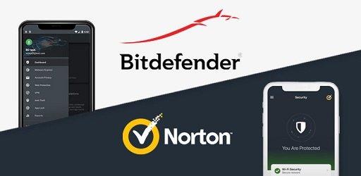 http://funroid.ir/wp-content/uploads/2021/02/Norton-360.jpg