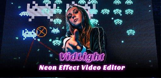 http://funroid.ir/wp-content/uploads/2021/02/VidLight-Video-Editor.jpg