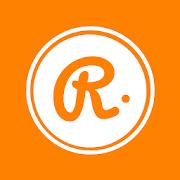 """دانلود Retrica 7.4.1 – برنامه افکت گذاری روی عکس """"رتریکا"""" اندروید"""