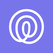 دانلود Life360: Family Locator MOD 19.5.0 – برنامه ردیابی اعضای خانواده اندروید