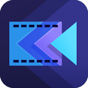 """دانلود ActionDirector MOD 6.2.0 – برنامه ویرایشگر ویدیو """"اکشن دایرکتور"""" اندروید"""
