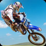 دانلود AEN Mad Hill Bike 1.5 – بازی مسابقات موتور سواری برای اندروید