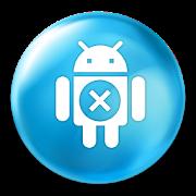 """دانلود AppShut MOD 1.10.0 – برنامه توقف اجباری """"اپ شات"""" اندروید"""