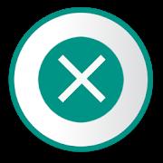 """دانلود KillApps MOD 1.19.7 – برنامه بستن اپلیکیشین ها """"کیل اپس"""" اندروید"""