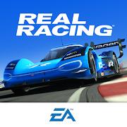 دانلود Real Racing 3 9.2.0 – بازی مسابقات اتومبیل رانی واقعی برای اندروید