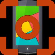 """دانلود RecMe Screen Recorder 2.7.0 – برنامه ضبط صفحه """"رک می"""" اندروید"""