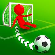 """دانلود Cool Goal 1.8.33 – بازی جذاب """"گل عالی"""" برای اندروید"""