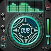 دانلود Dub Music Player MOD 5.0-238 – برنامه موزیک پلیر زیبا و محبوب اندروید